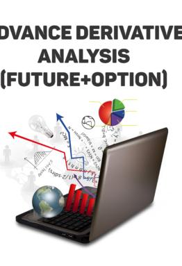 TFA Automated Trading/Arbitrage professional