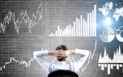 Advance Derivative Analysis(Future+Option)
