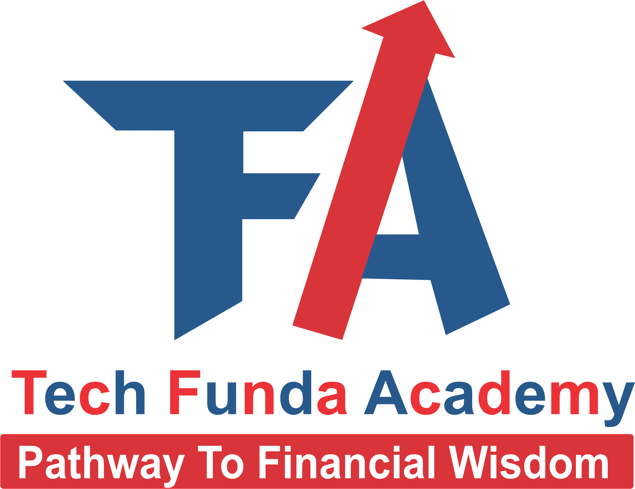 Tech Funda Academy