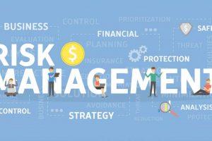 RISK-MANAGEMENT-1536×791